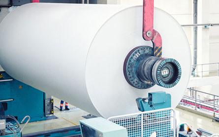 "Heinzel Group meldet ""solides Ergebnis"" 2019"