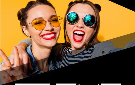 IAA Webinar: Es tiktokt in der Werbebranche