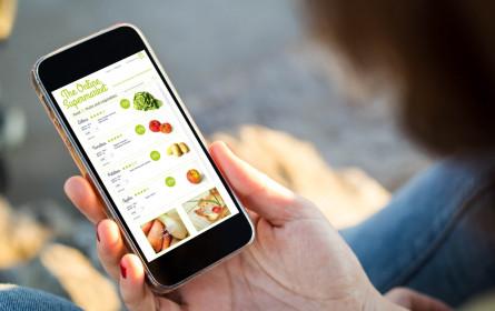 Neukunden im Internet: Jeder Zweite will nach Corona weiter online einkaufen