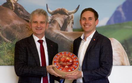 Lidl Österreich setzt auf langfristige Partnerschaften mit großen und kleinen heimischen Lebensmittel-Produzenten