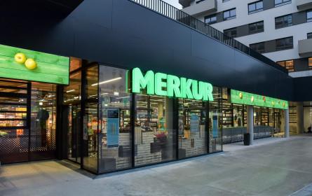 Merkur bietet lokalen Spielwarenhändlern Unterstützung an