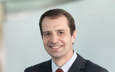 BMD Systemhaus auf Platz 2 im trend-Arbeitergeberranking