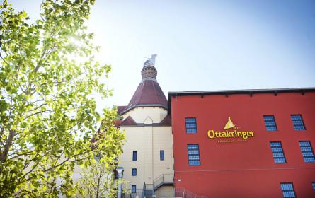 Ottakringer Brauerei bietet Lieferservice in Wien an