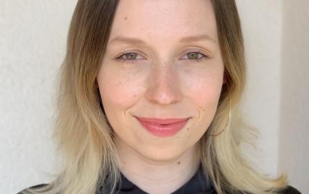 Nina Bacinger wird Teil des Managementboards Rubriken der Standard-Gruppe