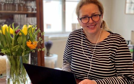 Grayling entwickelt Service für Unternehmen in Kurzarbeit