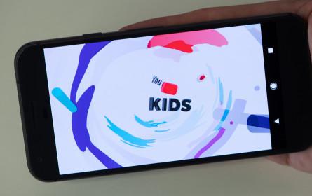 Sky erweitert Angebot für Kinder