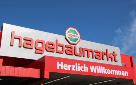 hagebaumärkte in Österreich wieder geöffnet