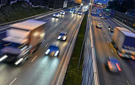 Wiener Motorensymposium 2020: Nutzfahrzeuge unter Druck