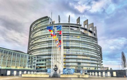 Fake News-Bericht: EU weist Vorwurf einer Einflussnahme Chinas zurück