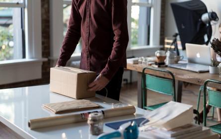 Österreicher schicken jede fünfte Online-Bestellung retour