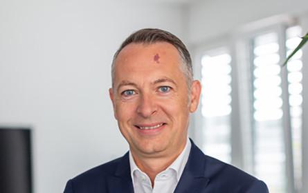 Kräftige Zuwächse für Goldbach TV-Netzwerk im April 2020