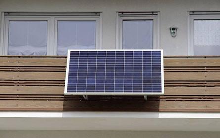 Ökologisch und autark zu mehr Energie