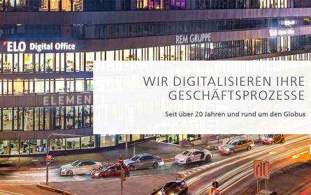 ELO lädt zum virtuellen Großevent im Juni 2020