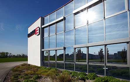 Oberösterreichisches Unternehmen trotzt der Krise und eröffnet Standort in Nagoya