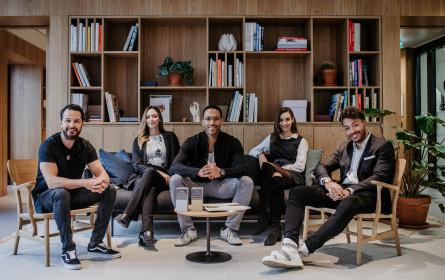 """Follow Austria startet exklusives Influencer-Management """"Fam"""""""