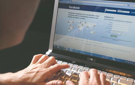 Facebook weitet Faktenprüferprogramm auf Österreich und die Schweiz aus