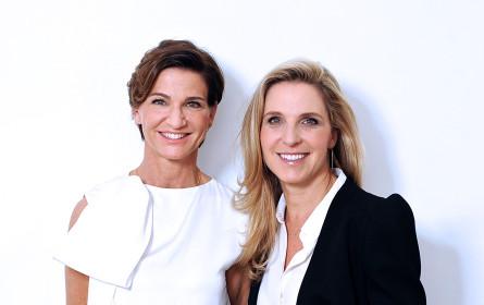 Loebell Nordberg gewinnt Kommunikation für Erste Financial Life Park