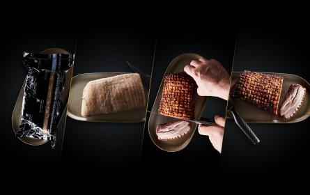 Aumaerk bietet Premium-Convenience für Gastronomen