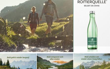 Start der größten österreichischen Urlaubs-Promotion 2020