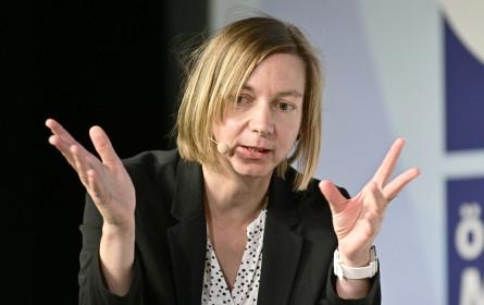 APA erhält Förderung aus Wiener Medieninitiative