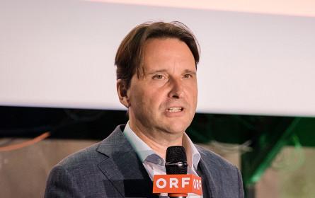 #dubistkunst: ORF-TV-Kultur und Museen des Landes rufen zur Kunst-Challenge auf