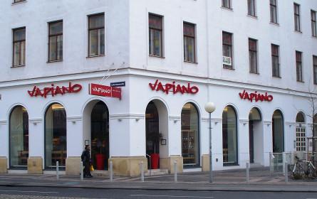 Caterer Donhauser übernimmt Vapiano