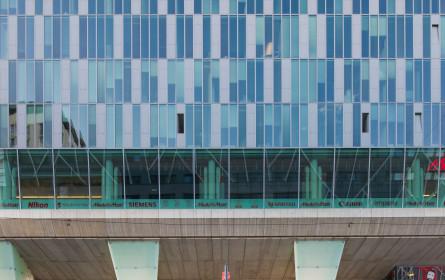 """""""Wien Mitte The Mall"""" geht am 15. Mai 2020 wieder in Vollbetrieb"""