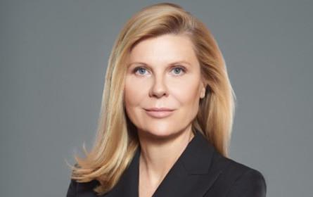 Geschäftsführerwechsel bei L'Oréal Österreich