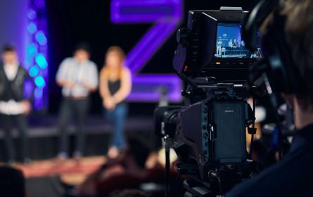 Film- und TV Produktion im Umbruch