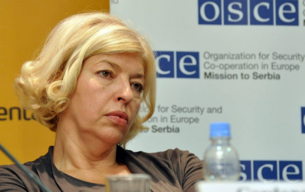 Demokratiepolitisch vorbildlicher Journalismus in der Balkanregion