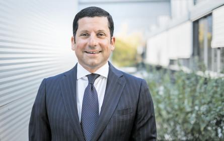 Rewe Group Österreich wächst auch 2019 weiter stabil auf hohem Niveau
