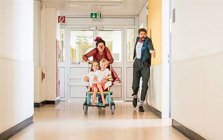 Ikea Österreich: Corona-Hilfe geht weiter
