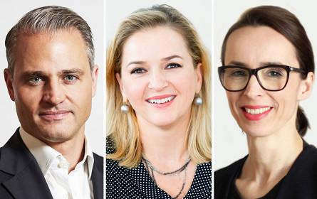 Grayling ist neuer Exklusiv-Partner von CDP Europe für Media Relations in Österreich