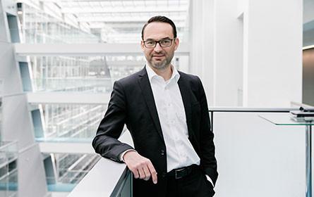 VW wird zum Software-Entwickler