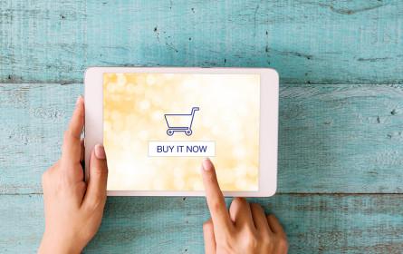 E-Commerce: Der Wandel ist im Gang