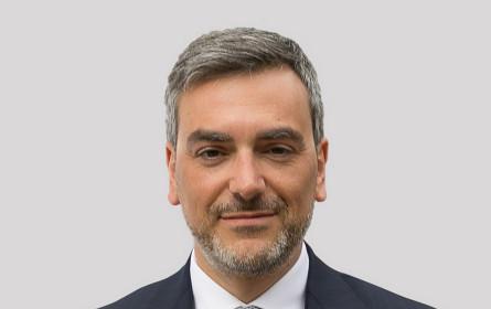 Fabrizio Curci zum CEO und General Manager der Marcolin Group ernannt