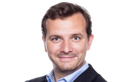 SlopeLift wird als eine der ersten Agenturen Österreichs Teil des Google Partners International Growth Programs
