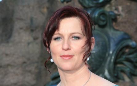 Doris Nestler neue Standortleiterin der Vitalakademie Tirol