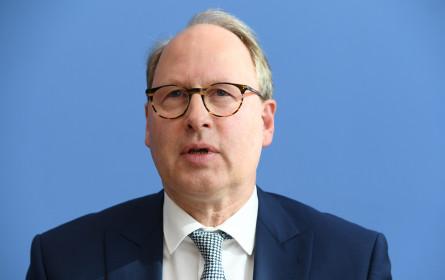 Deutsche Einzelhändler rechnen mit Pleitewelle in der Branche