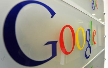 US-Sammelklage gegen Google wegen Zugriff auf Nutzerdaten