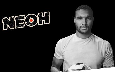 DFB-Nationalspieler erwirbt Neoh-Anteile