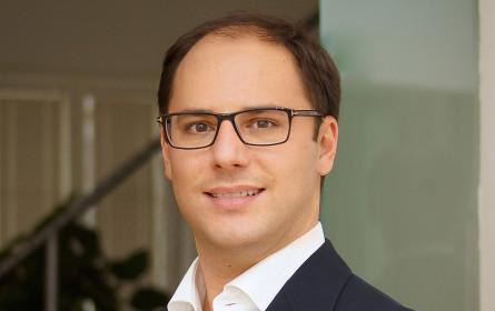 HD Austria Smart-TV-App erweitert