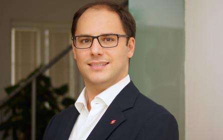 HD Austria startet kabel eins Doku HD und Sport1 + HD auf eigener Plattform