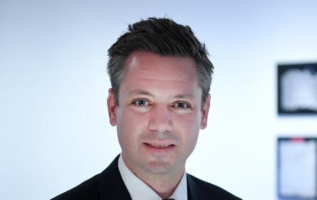Ischgl - Tirol Werbung-Chef sieht keinen nachhaltigen Schaden