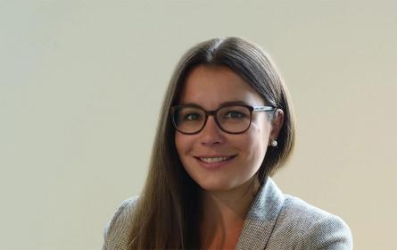 Teads verstärkt Vertriebsteam in Österreich mit Sandra May
