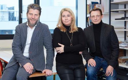 Agentur b2Impact übernimmt Exklusivvertretung von meetyoo in Österreich