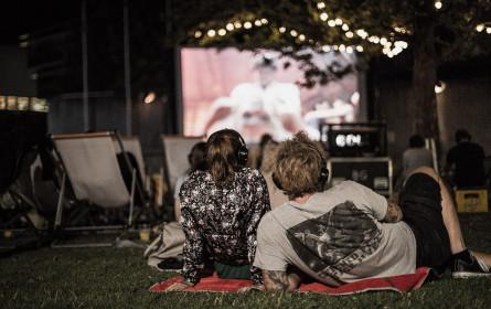 Film ab für einen oscarverdächtigen Sommer