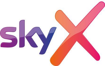 Sky will mehr deutsche Serien produzieren