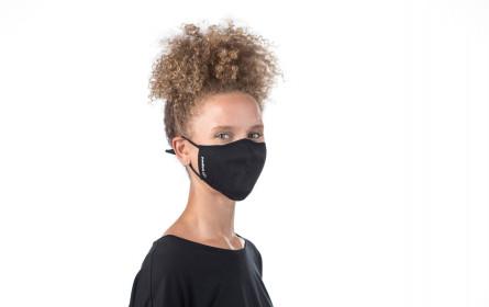 Livinguard bringt Virussichere Masken