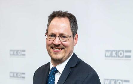 Neues Leitungsteam der WKÖ-Bundessparte Handel gewählt